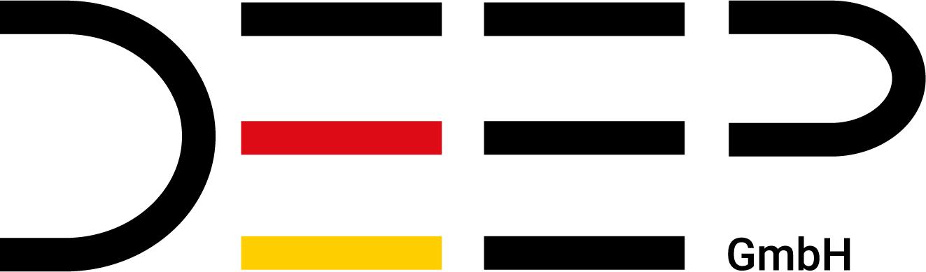 DEEP-GmbH – Arnsberg